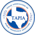 Texas Association of Public Insurance Adjusters (TAPIA)
