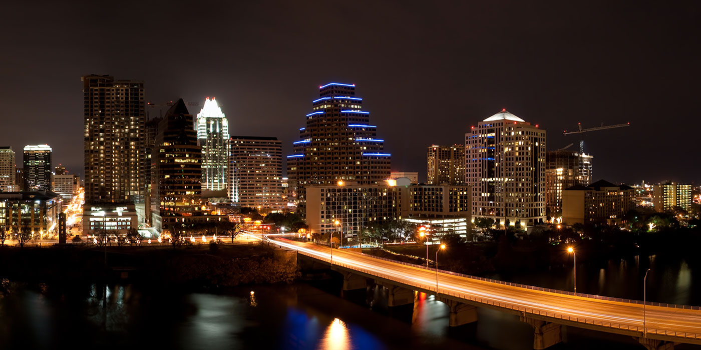 austin-texas-public-adjuster
