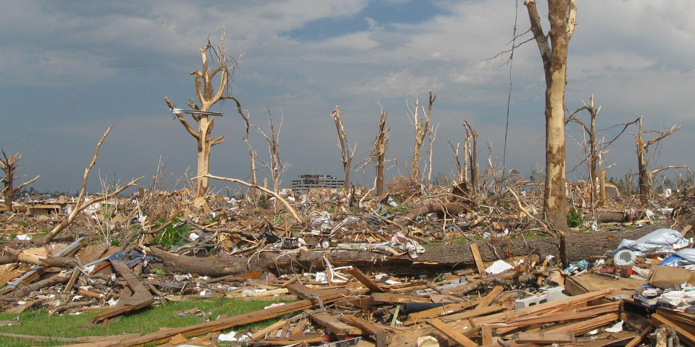 dallas-tornado