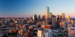 dallas-public-adjuster