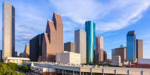 houston-public-adjuster
