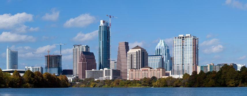 Austin Public Adjuster