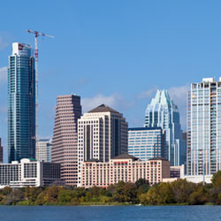 Austin Public Insurance Adjuster
