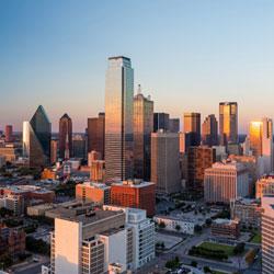 Dallas Public Adjuster