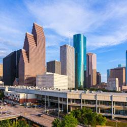 Houston Public Adjuster