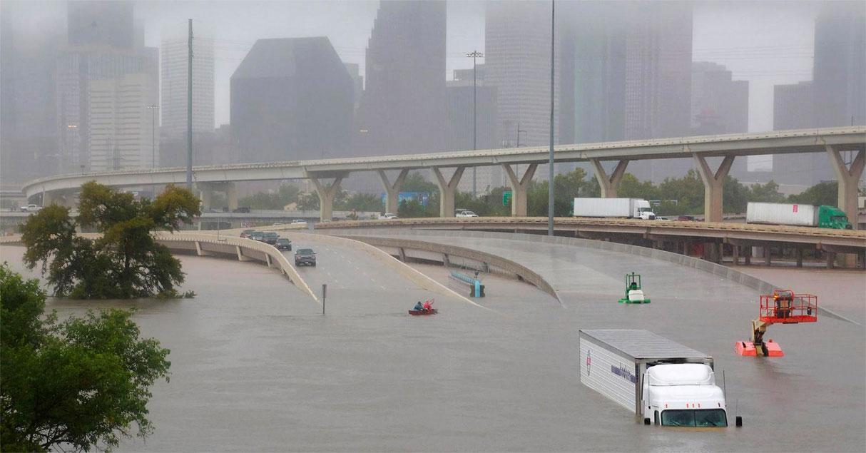harvey-flood