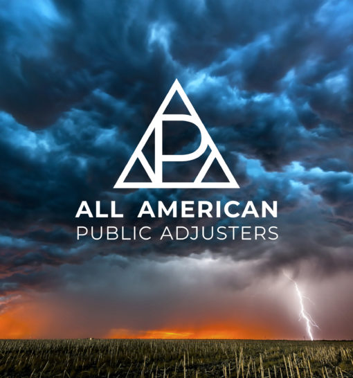 Severe Fall Weather